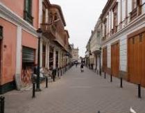 jirones de azul ➤ Ventajas para comprar en LIBRERIAESOTERICA.NET