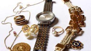 ➤ joyas con minerales Compara precio para comprar en LIBRERIAESOTERICA.NET