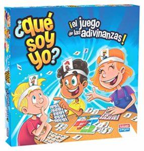➤ juego minerales Ventajas para comprar con LIBRERIAESOTERICA.NET