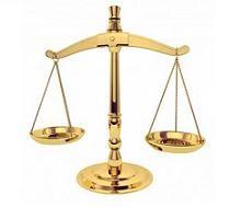 justo juez ➤ Analiza precio al comprar en LIBRERIAESOTERICA.NET