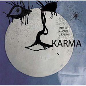 ➤ karma símbolo Ayuda al comprar con LIBRERIAESOTERICA.NET