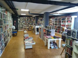 libreria deportiva esteban sanz ➤ Ventajas para comprar en LIBRERIAESOTERICA.NET