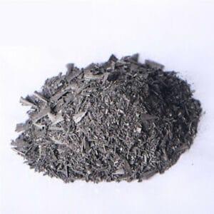 limaduras de hierro ➤ Compara precio para comprar con LIBRERIAESOTERICA.NET