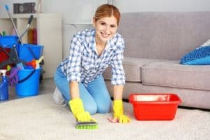 ➤ limpiar minerales Ayuda para comprar con LIBRERIAESOTERICA.NET