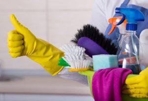 limpieza con ruda ➤ Consejos al comprar con LIBRERIAESOTERICA.NET