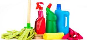 ➤ limpiezas espirituales Ventajas para comprar con LIBRERIAESOTERICA.NET
