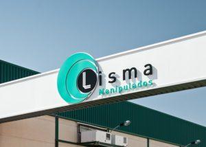 lisma ➤ Compara precio al comprar con LIBRERIAESOTERICA.NET