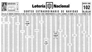 ➤ lista de minerales Analiza precios para comprar con LIBRERIAESOTERICA.NET