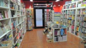 llibreria karma ➤ Compara precios para comprar con LIBRERIAESOTERICA.NET