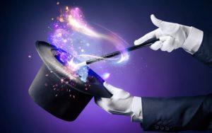 magia para principiantes ➤ Consejos al comprar con LIBRERIAESOTERICA.NET