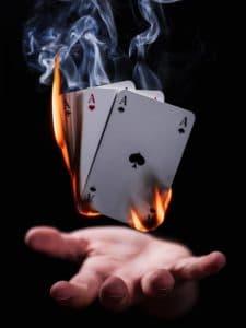 magic internacional 2018 ➤ Consejos al comprar con LIBRERIAESOTERICA.NET