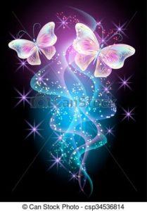 ➤ magical healing mantras Ventajas al comprar con LIBRERIAESOTERICA.NET