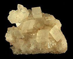 ➤ magnesita mineral Compara precio al comprar con LIBRERIAESOTERICA.NET