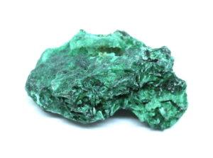 malaquita piedra ➤ Compara precio para comprar en LIBRERIAESOTERICA.NET