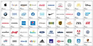 ➤ marcas de colonia Analiza precio para comprar en LIBRERIAESOTERICA.NET