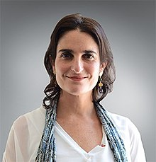 maria francia ➤ Consejos al comprar en LIBRERIAESOTERICA.NET