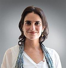 maria jose nieto ➤ Compara precio para comprar en LIBRERIAESOTERICA.NET