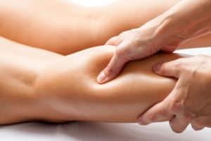 masaje tndr ➤ Compara precios para comprar con LIBRERIAESOTERICA.NET