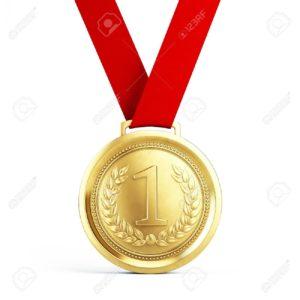 ➤ medalla de san benito Ayuda al comprar en LIBRERIAESOTERICA.NET