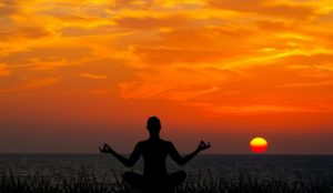 ➤ meditación raja yoga Ventajas al comprar con LIBRERIAESOTERICA.NET