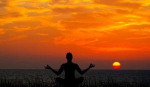 ➤ meditación sanación del cuerpo y órganos vitales Analiza precios para comprar con LIBRERIAESOTERICA.NET