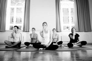 meditativo ➤ Ayuda al comprar con LIBRERIAESOTERICA.NET