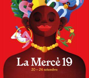 merce brey ➤ Ventajas para comprar en LIBRERIAESOTERICA.NET