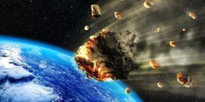 meteoritos en venta ➤ Ayuda para comprar en LIBRERIAESOTERICA.NET