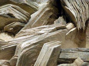 ➤ mica mineral Ventajas al comprar con LIBRERIAESOTERICA.NET