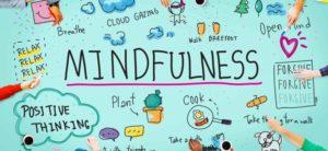 mindfulness y equilibrio emocional ➤ Ayuda al comprar en LIBRERIAESOTERICA.NET