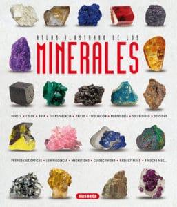 ➤ minerales al por mayor Compara precio para comprar con LIBRERIAESOTERICA.NET