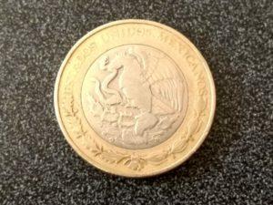 ➤ moneda china símbolo Analiza precios al comprar en LIBRERIAESOTERICA.NET