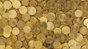 monedas feng shui ➤ Compara precios al comprar en LIBRERIAESOTERICA.NET