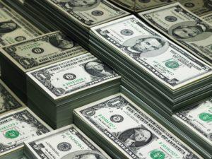 money drawing ➤ Ayuda al comprar con LIBRERIAESOTERICA.NET