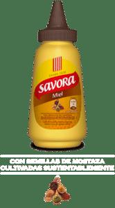 mostaza roja ➤ Ayuda para comprar con LIBRERIAESOTERICA.NET