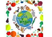 mundovegetariano ➤ Analiza precio para comprar con LIBRERIAESOTERICA.NET