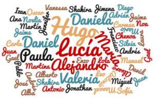 ➤ nombre y imagen Ventajas al comprar en LIBRERIAESOTERICA.NET