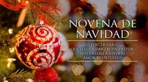➤ novena santa marta Analiza precio al comprar en LIBRERIAESOTERICA.NET