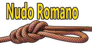 ➤ nudo de salomon Ventajas para comprar con LIBRERIAESOTERICA.NET