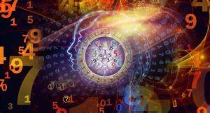 numerologia magica ➤ Consejos para comprar con LIBRERIAESOTERICA.NET