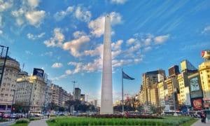 ➤ obelisco ediciones Ventajas al comprar con LIBRERIAESOTERICA.NET
