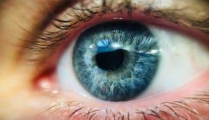 ➤ ojo de horus colgante Analiza precio para comprar en LIBRERIAESOTERICA.NET