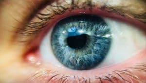 ➤ ojo azul amuleto Ayuda al comprar con LIBRERIAESOTERICA.NET