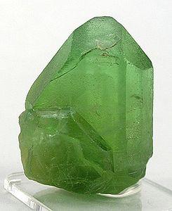 ➤ olivino mineral Ayuda al comprar con LIBRERIAESOTERICA.NET