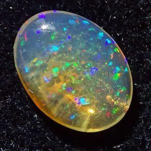 ➤ opalo piedra luna Consejos para comprar en LIBRERIAESOTERICA.NET