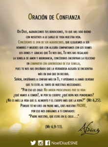 ➤ oración a la caridad del cobre Analiza precios para comprar con LIBRERIAESOTERICA.NET