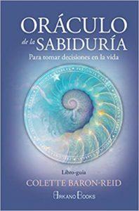 ➤ oráculo de las diosas Ventajas al comprar con LIBRERIAESOTERICA.NET