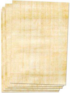 papiro fondo ➤ Ayuda para comprar en LIBRERIAESOTERICA.NET