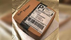 paquete 72 correos ➤ Ayuda al comprar en LIBRERIAESOTERICA.NET