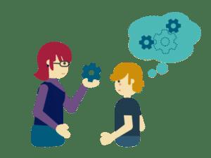 pedagogia 3000 ➤ Ayuda para comprar con LIBRERIAESOTERICA.NET